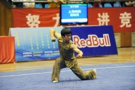 武术教练2