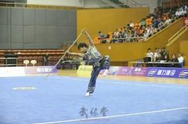 武术教练3